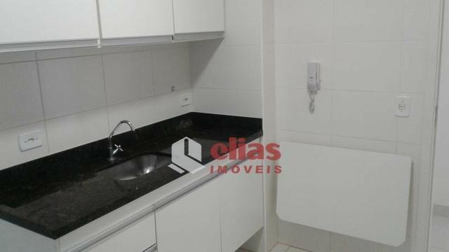 Apartamento Residencial para venda - Edifício Supremo - Jd Panorama - Foto 12