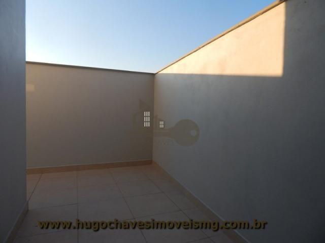 Casa à venda com 3 dormitórios em Novo horizonte, Conselheiro lafaiete cod:197-2 - Foto 17