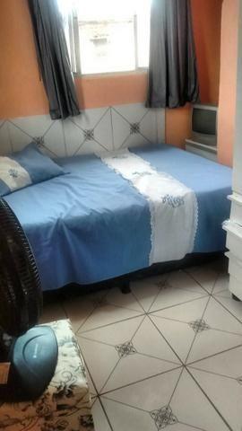 Casa em Coqueiral - Foto 9