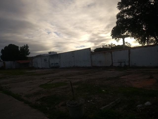D197 Terreno em Jaragua/centro de Conversão Ótima Localização