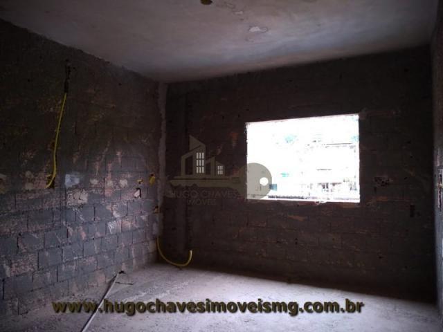 Casa à venda com 4 dormitórios em Jardim europa, Conselheiro lafaiete cod:1101 - Foto 9