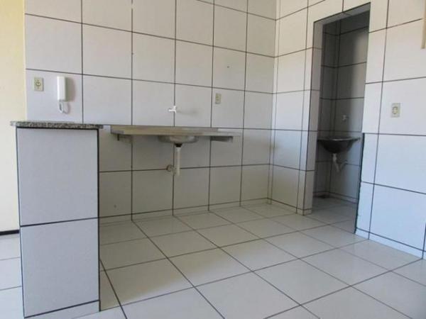 Apartamento no Vila Velha - Foto 4