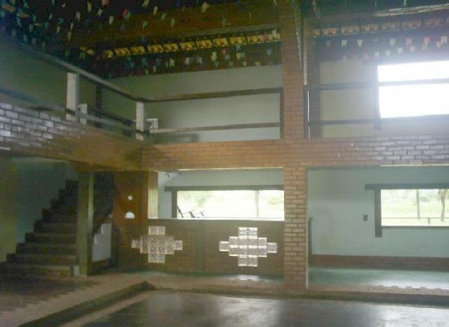 Fazenda/Sítio com 4 Quartos à Venda, 80000 m² por R$ 3.500.000 - Foto 9