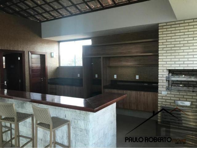 Apt no Condominio Bosque dos Pinheiros - Foto 7