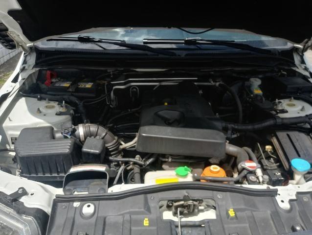 Suzuki Grand Vitara 2.0, 4x4 Excelente estado - Foto 10