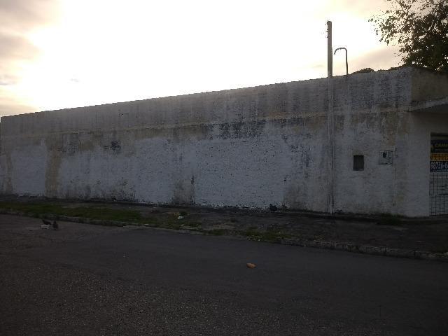 D197 Terreno em Jaragua/centro de Conversão Ótima Localização - Foto 4