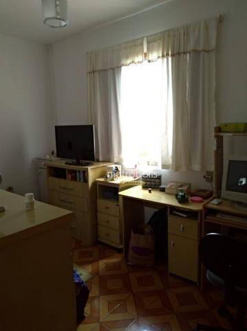 Casa com 2 dormitórios à venda, 103 m² por r$ 424.000,00 - boa vista - são caetano do sul/ - Foto 6