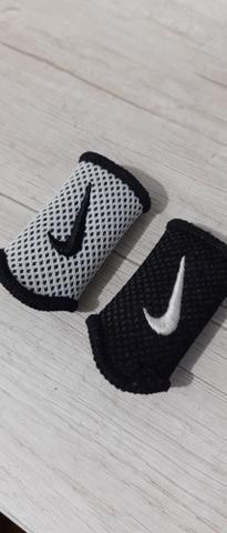 Protetor de dedos original Nike