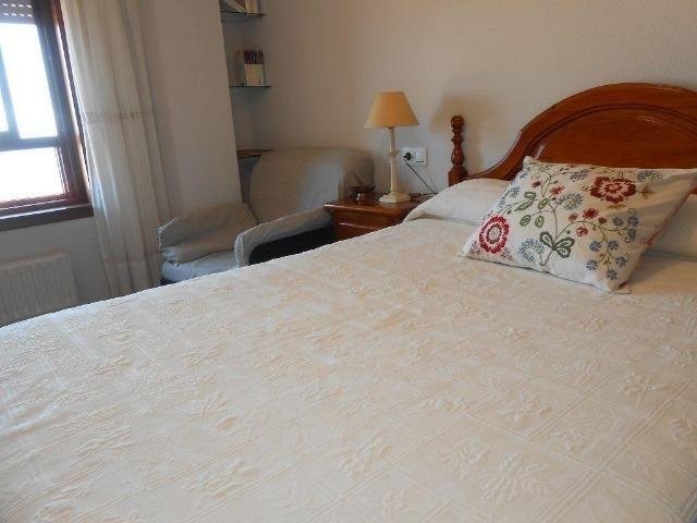 Alugar apartamento, 2 quartos mobilado em Campo belo - Foto 3