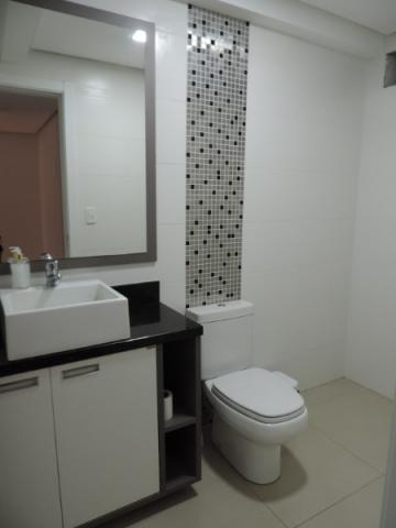 Apartamento para alugar com 3 dormitórios em Desvio rizzo, Caxias do sul cod:11242 - Foto 9