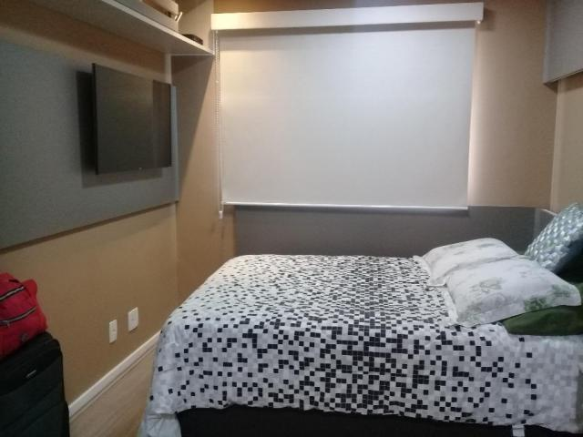 Apartamento com 2 dormitórios à venda, 70 m² por r$ 525.000 - santa rosa - niterói/rj - Foto 12