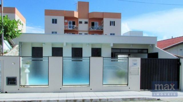 Casa à venda com 4 dormitórios em Centro, Navegantes cod:5239