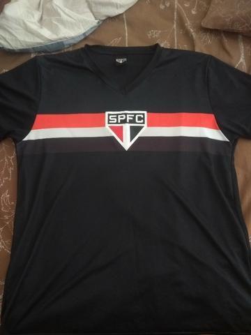 Camisa Goleiro 2005 Original