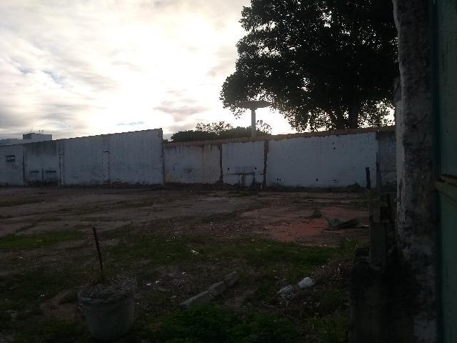 D197 Terreno em Jaragua/centro de Conversão Ótima Localização - Foto 2
