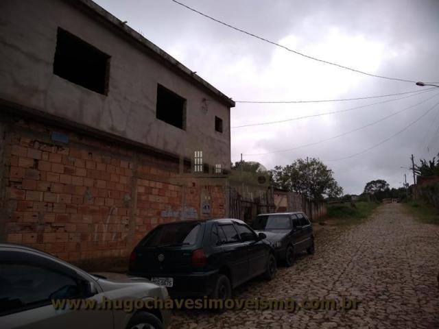 Casa à venda com 4 dormitórios em Jardim europa, Conselheiro lafaiete cod:1101 - Foto 6