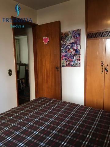 Apartamento para alugar com 2 dormitórios em Tatuapé, São paulo cod:AP01715 - Foto 14