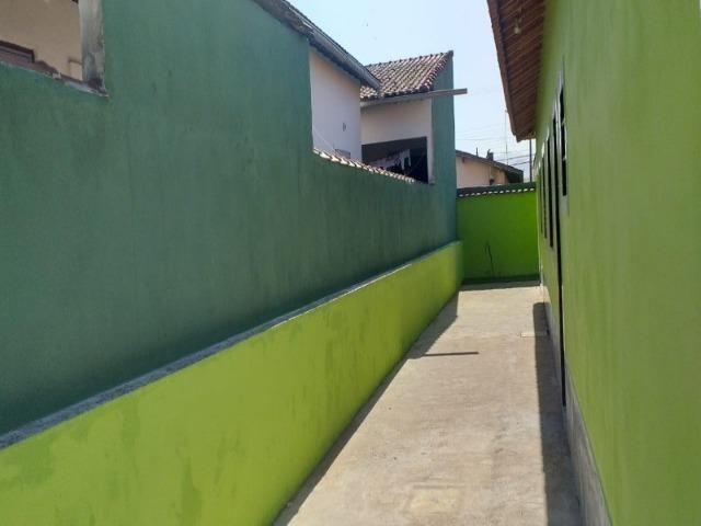 Esta casa ta show aceita proposta (rogerio) - Foto 12