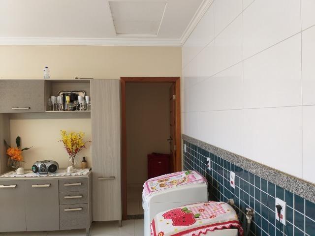Oportunidade ! Excelente casa duplex em Viana, ES - Foto 10