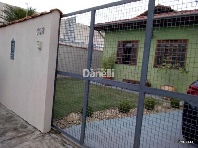 Casa à venda, 3 quarto(s), taubaté/sp