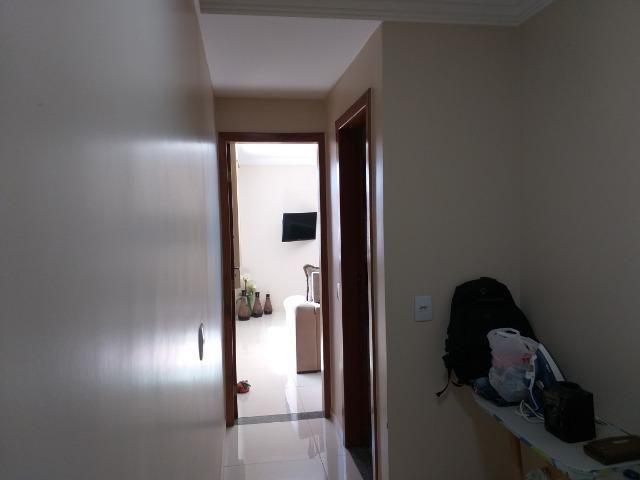 Oportunidade ! Excelente casa duplex em Viana, ES - Foto 11