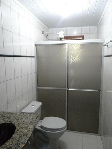 Casa recém reformada no interior de Domingos Martins - Ponto Alto - Foto 9
