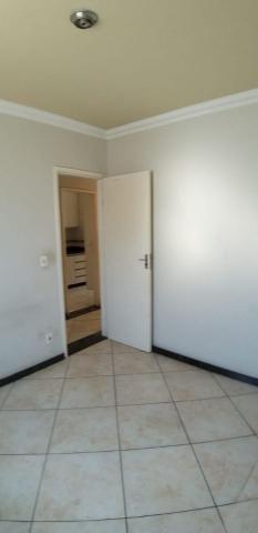 Apartamento 2 quartos Bairro Castelo - Foto 20