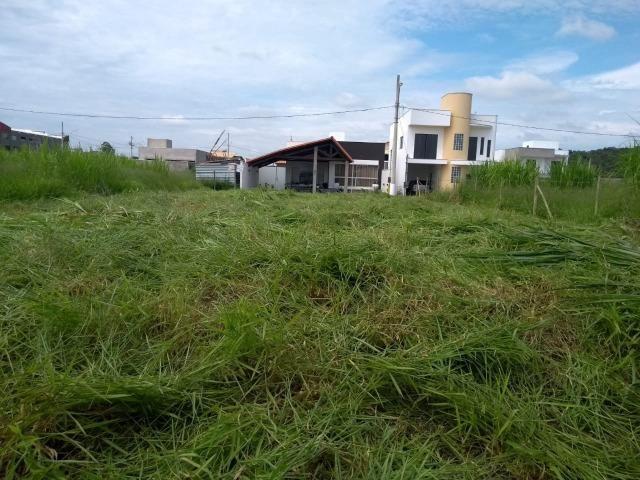 Lote de 360M² plano Entre Rios de Minas - Foto 9