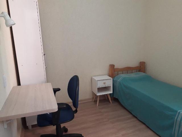 Casa, 3 quartos, suite, mais 6 suítes em anexo - Foto 8
