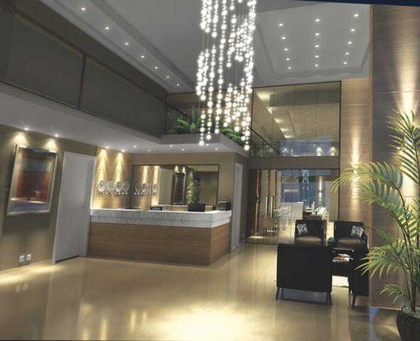 Vendo Flat novo hotel, mobiliado em manaira, 192.000 - Foto 3
