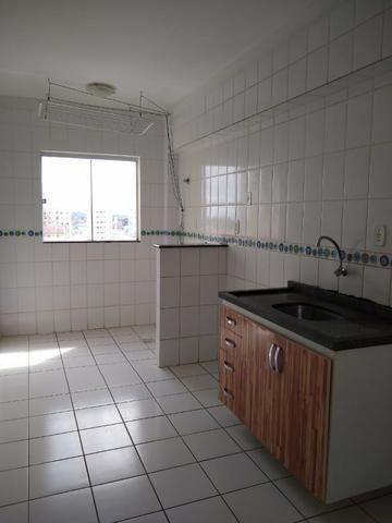Residencial Pinhais I Apt de 03 Suítes R$ 270 mil - Foto 10