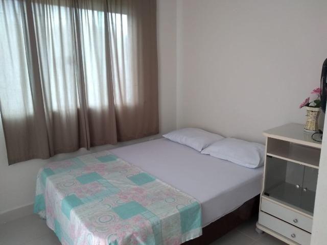 Sobrado 4 Dormitórios, 1 Suíte, Semi mobiliado localizado no Rio Vermelho! * - Foto 9