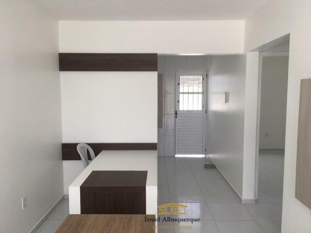 Comece 2020 de casa própria em Caruaru- use seu fgts como entrada - Foto 3