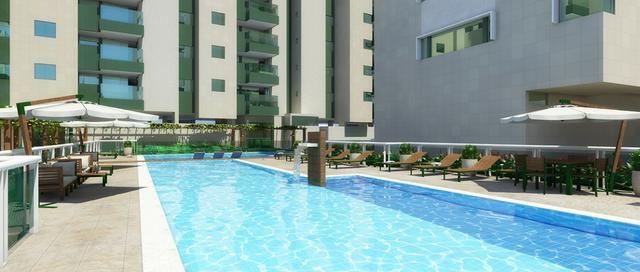 Apartamento 3 quartos no Farol de alto padrão - Foto 16