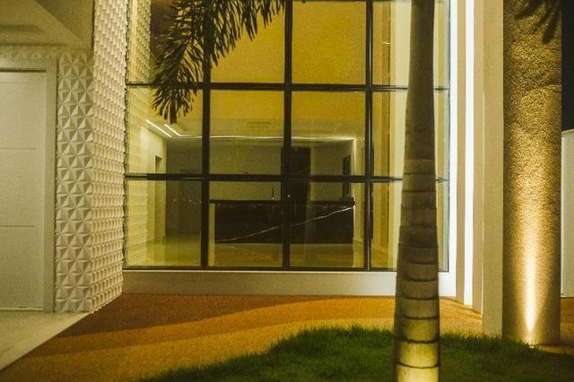Casa Terras Alphaville Linhares - Foto 7