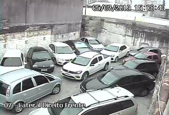 Vendo Estacionamento Central 1 quadra do Calçadão - Foto 3