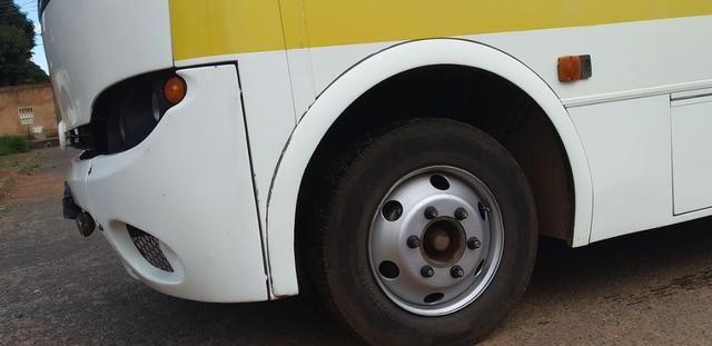 Micro onibus ano 2006 - Foto 4