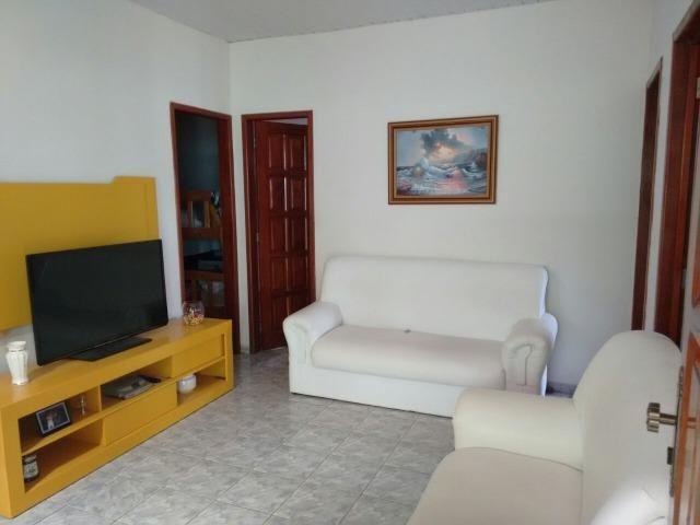 Casa em São Felipe, 3 quartos