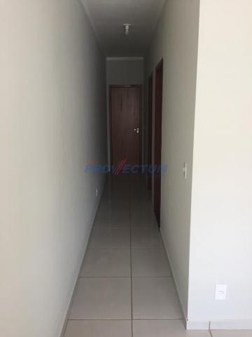 Casa à venda com 2 dormitórios cod:CA263854 - Foto 6