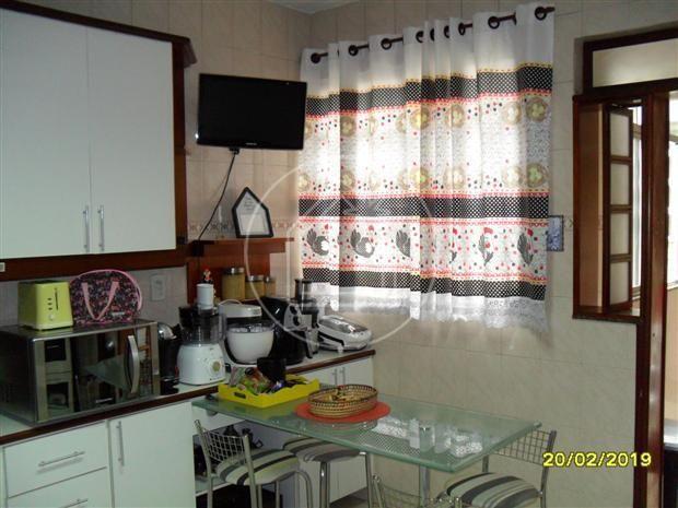 Apartamento à venda com 3 dormitórios em Jardim guanabara, Rio de janeiro cod:845871 - Foto 15