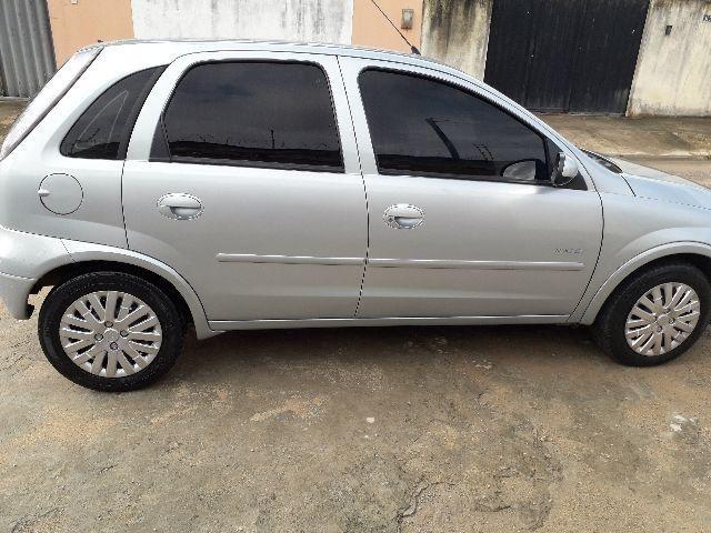 GM - CHEVROLET S10 no Rio Grande do Norte 281be6dec22