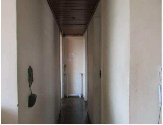 """""""Pertinho do Colégio Santa Mônica em Cascadura, Apto de 3 Quartos - Foto 6"""