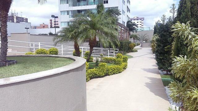 Apartamento 3/4 - Lagoa Nova - Life Moura Dubeux - 85m² - Foto 10