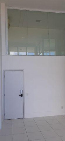 Alugo Apart. Duplex Auto Padrão no Nova Betânia - Foto 12