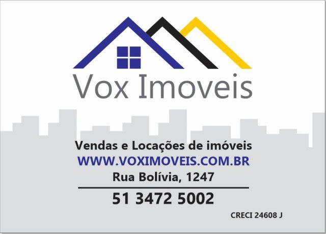 Procuro Apartamento 3D para alugar em Canoas - Foto 4