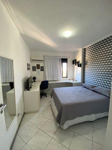 Vendo ap de 140m2 no Ed Residencial Mirante - Foto 13