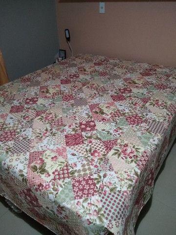 Colchas de cama por encomenda - Foto 6