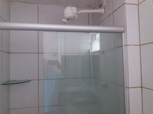 Apartamento com 03 Quartos  Cond. Maria Leticia Mauricio de Nassau - Foto 19