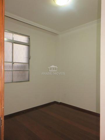 Apartamento de 3 quartos no Centro - Foto 8