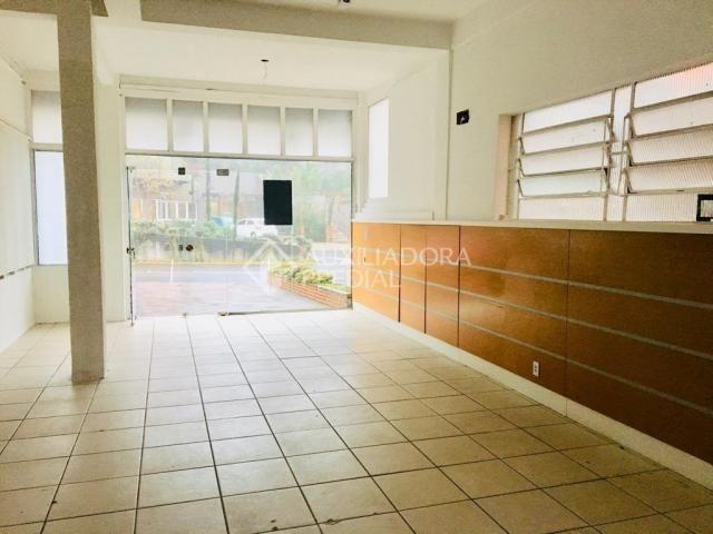 Loja comercial para alugar em Centro, Gramado cod:302182 - Foto 5