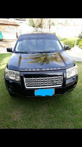 Oportunidade. Land Rover ! - Foto 7